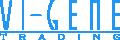 サロン商材・エステ器機・業務用化粧品の卸【ヴィジーン トレーディング】